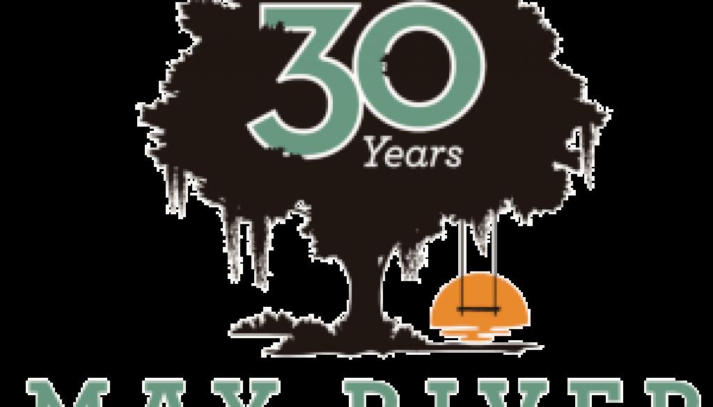 mayrivermontessori.com-logo-30years_transparent_300px-20200218