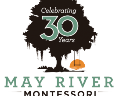 mayrivermontessori.com-logo-30years_transparent_300px-20200218