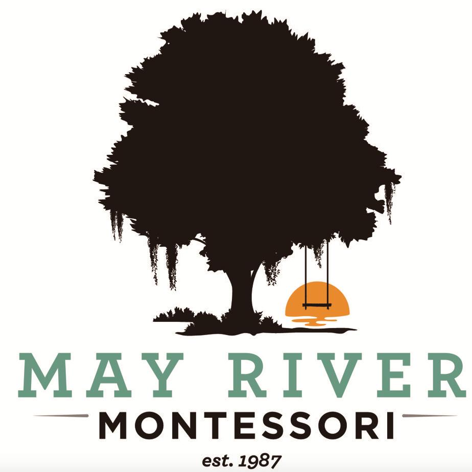 May River Montessori