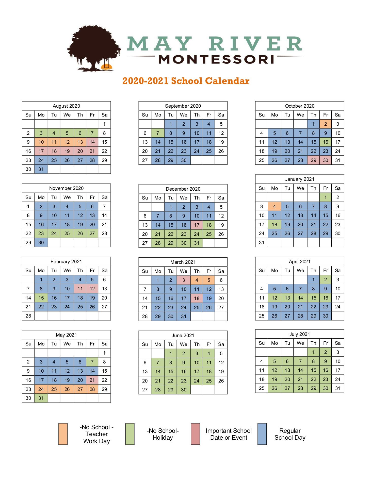 mayrivermontessori.com-calendar_2020_2021-pg1-20200507