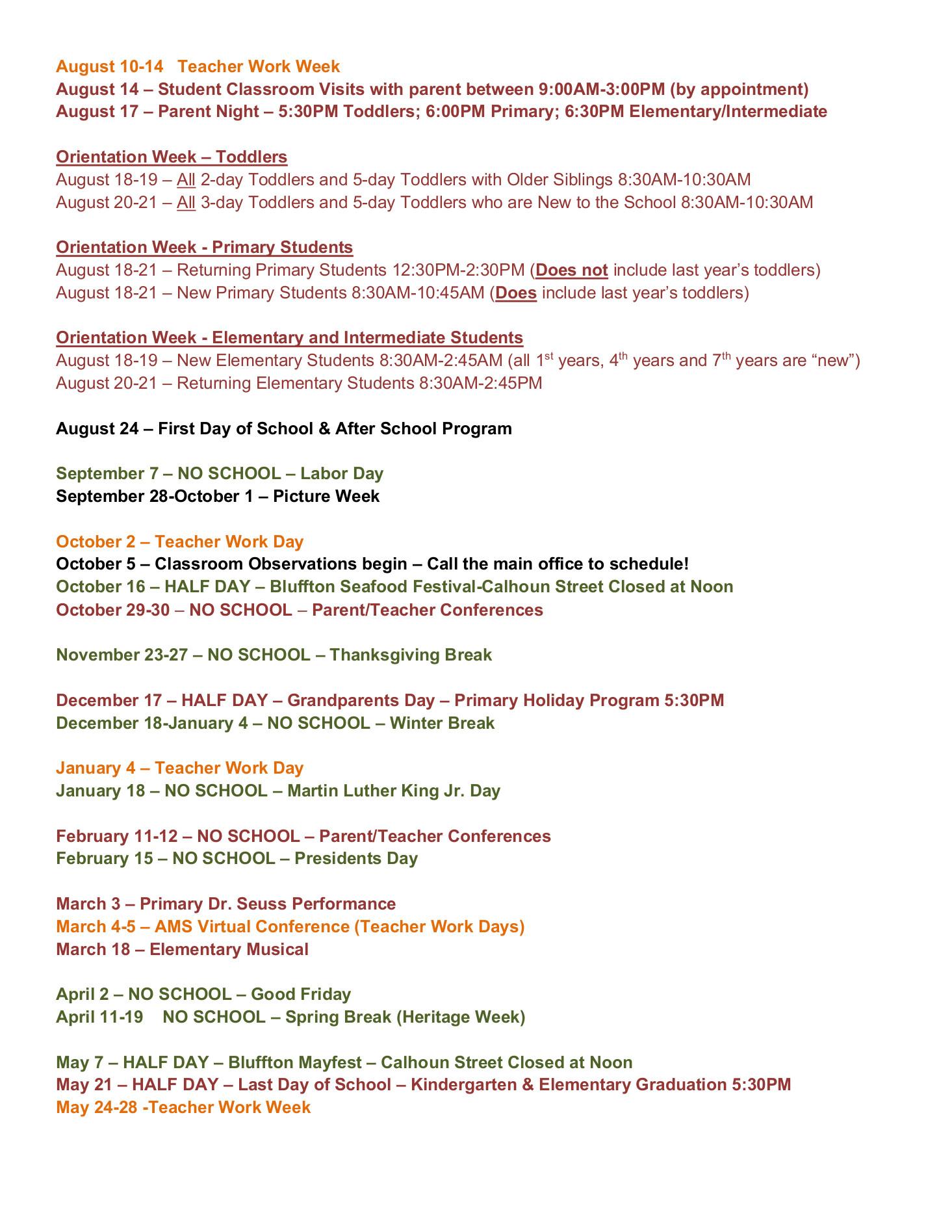 mayrivermontessori.com-calendar_2020_2021-pg2-20200507