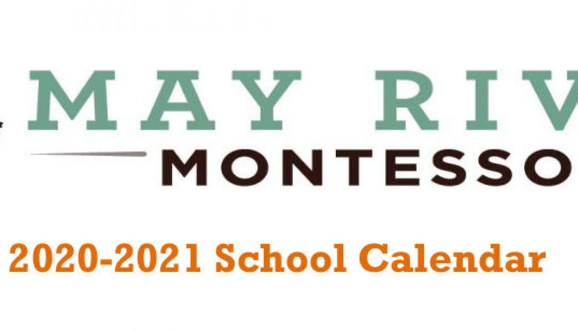 mayrivermontessori.com-calendar_featured_image3-20200507