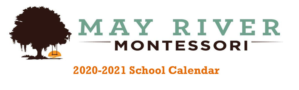 mayrivermontessori.com-calendar_featured_image3-20200507