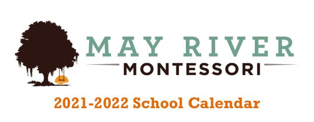 mayrivermontessori.com-calendar_2021_2022-feature-20210316