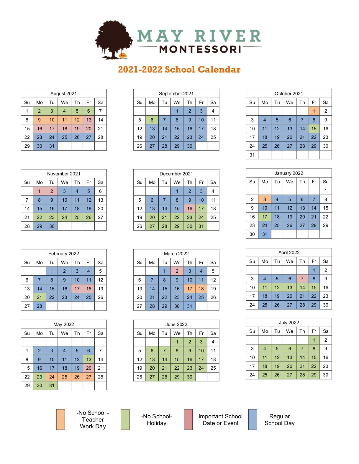 mayrivermontessori.com-calendar_2021_2022-pg1-20210316