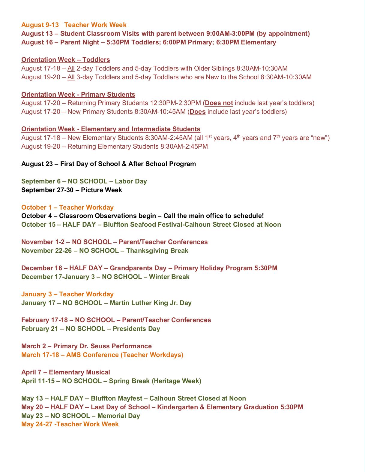 mayrivermontessori.com-calendar_2021_2022-pg2-20210316