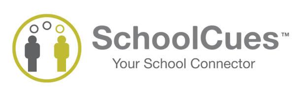 mayrivermontessori.com-sc-logo