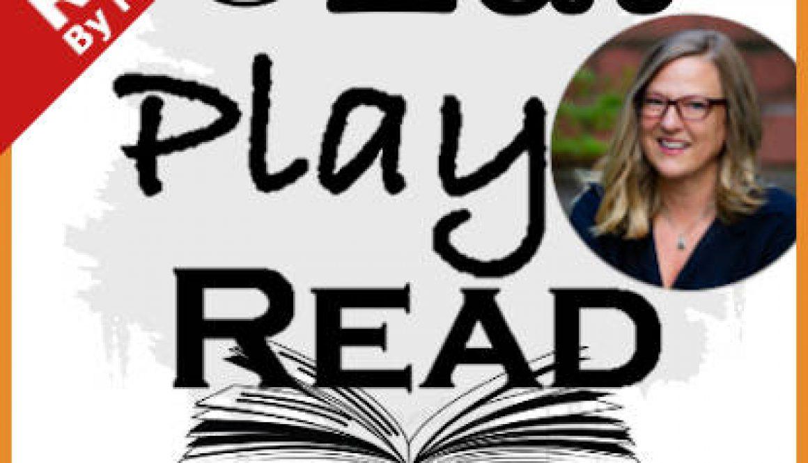 mayrivermontessori.com-eat_play_read-jana_morgan_herman_event_update2