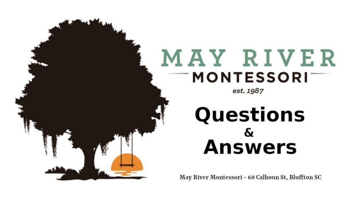 mayrivermontessori.com-qa_card
